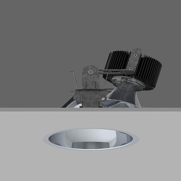 VP X140 Lens Wallwasher